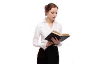 teacher_reading